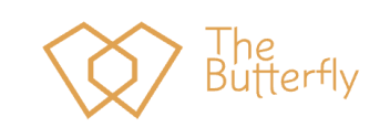 The butterfly Westbank logo