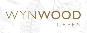 Wynwood Green - logo