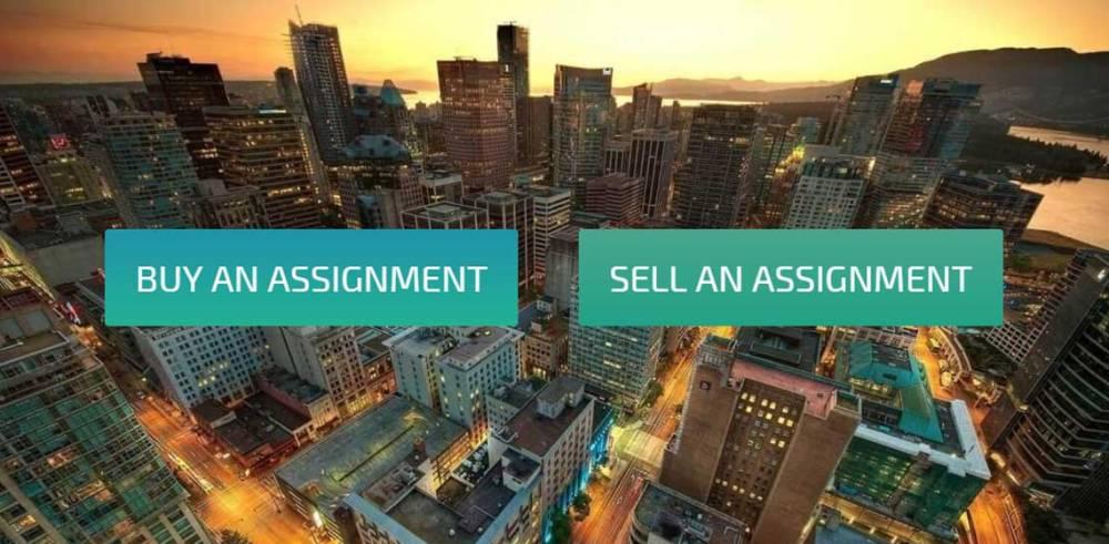 Vancouver-Presale-Condo-Assignments-Vancouver-New-Condos
