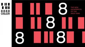 8888 osler - logo