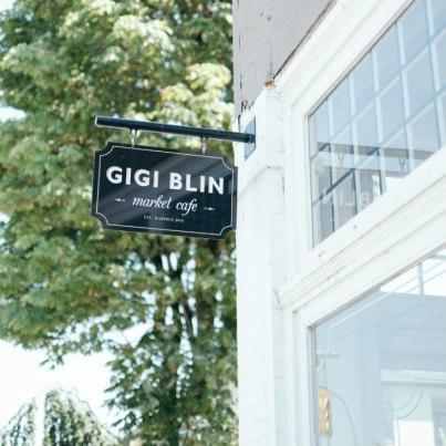 Gigi-Blin8888-Osler