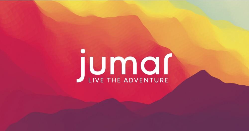 MLA_jumar_banner_0