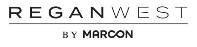 regan west logo