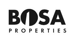 Bosa Squamish - logo