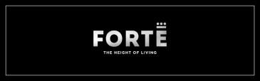 Forte Burnaby - logo