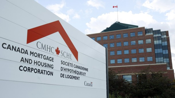 new-cmhc-rules-for-self-employed-borrowers-2018